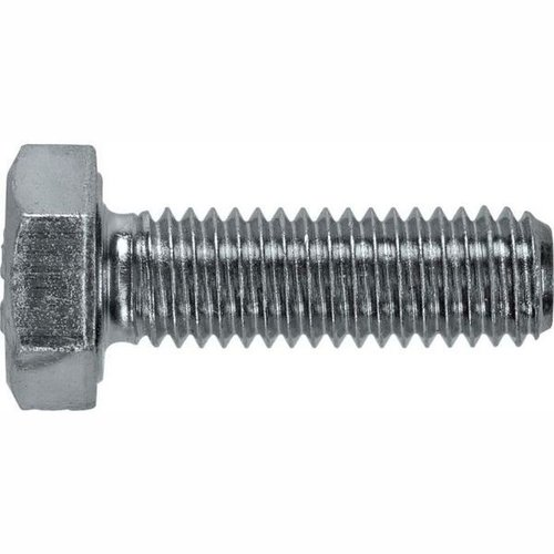 7mm x  25 Set Screws High Tensile (200)