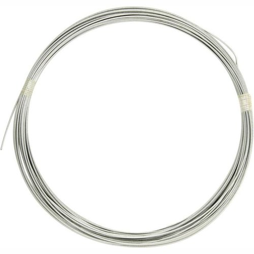 AC11 Locking Wire 2.00mm 14Swg 0.5kg Coil