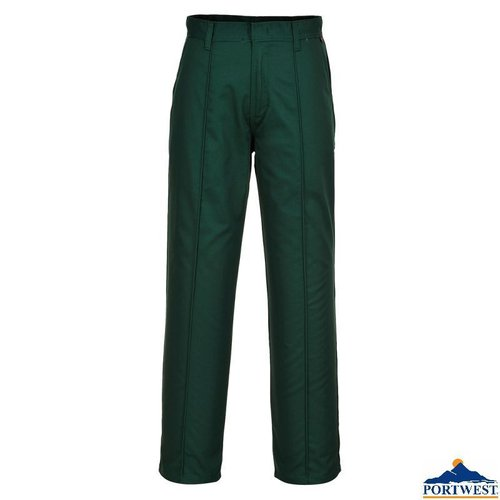 2885 Preston Trousers