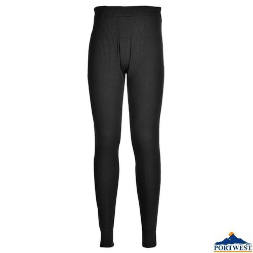 B121 Thermal Trouser