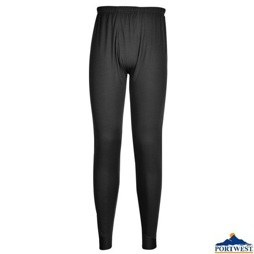 B131 Thermal Baselayer Legging