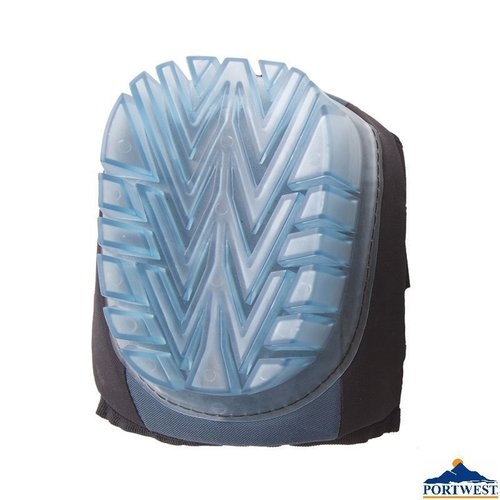 KP40 Ultimate Gel Knee Pad