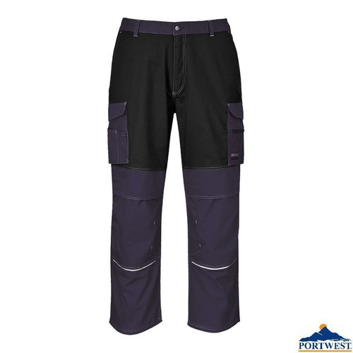 KS13 Granite Trouser