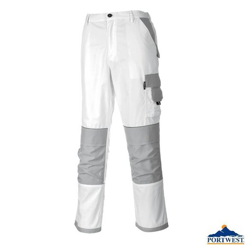 KS54 Craft Trouser