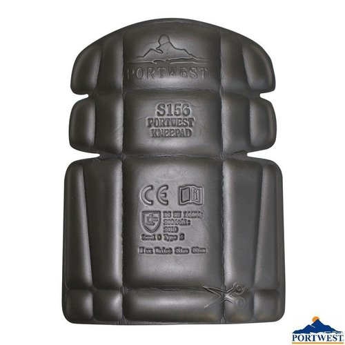 S156 Portwest Knee Pad