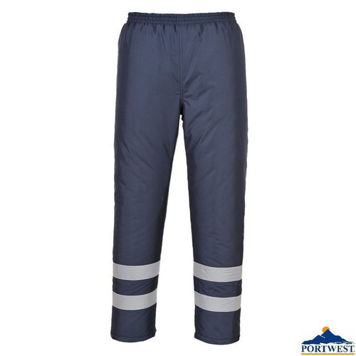 S482 Iona Lite Lined Trouser