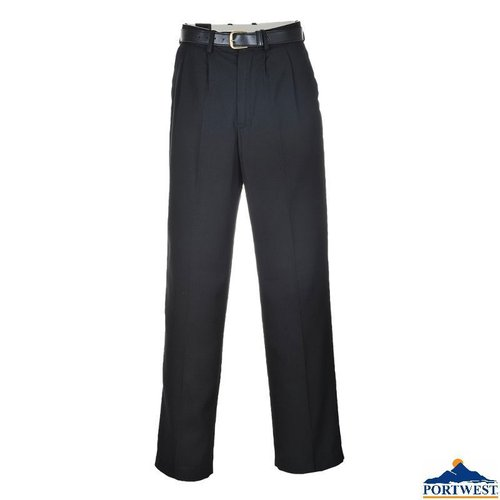S710 London Trousers