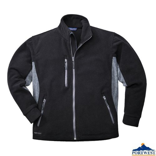 TX40 Texo Heavy Two Tone Fleece
