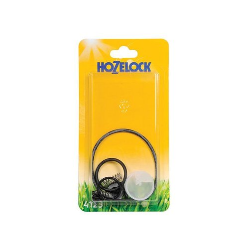 Hozelock 4125 Spares Kit Standard/Plus