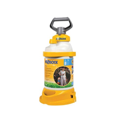 Hozelock 4707 Pressure Sprayer Plus 7ltr
