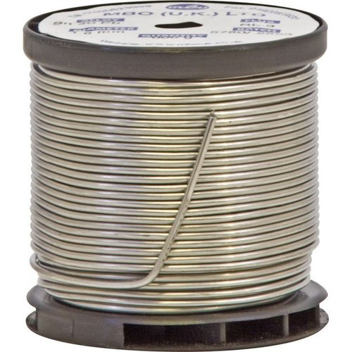 Solder Wire F/C 40 Tin/60 Lead 1.6mm 0.5kg