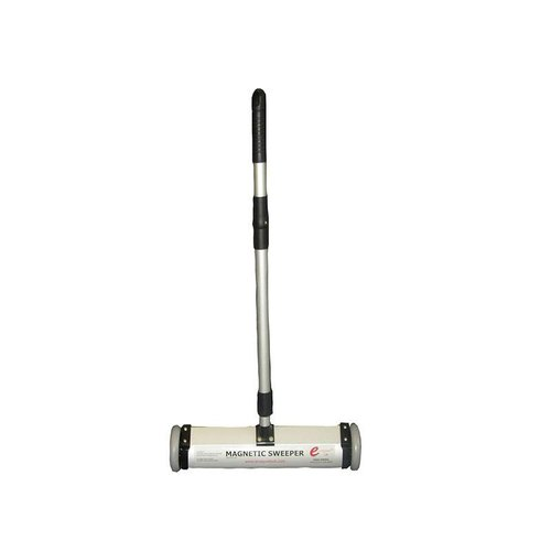 E Magnet Sweep 400 Magnetic Sweeper