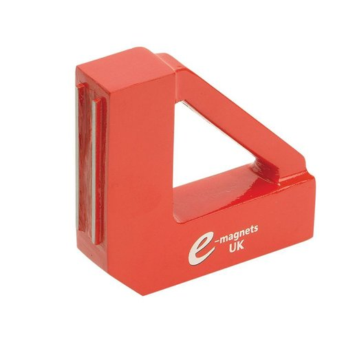 E-Magnet 971 Heavy Duty 90Deg Weld Clamp