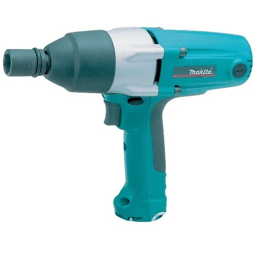 Makita TW0200 1/2in Sq Impact Wrench 110V 380W