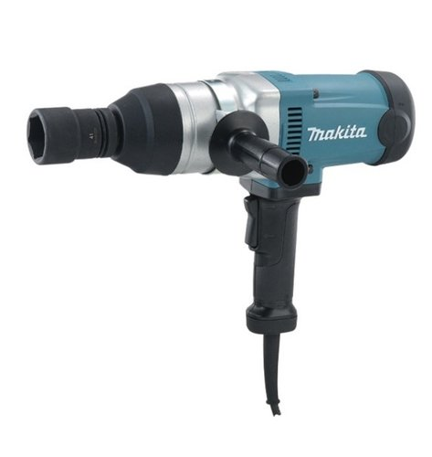 Makita TW1000/1 1in Sq Impact wrench 110V 1100W