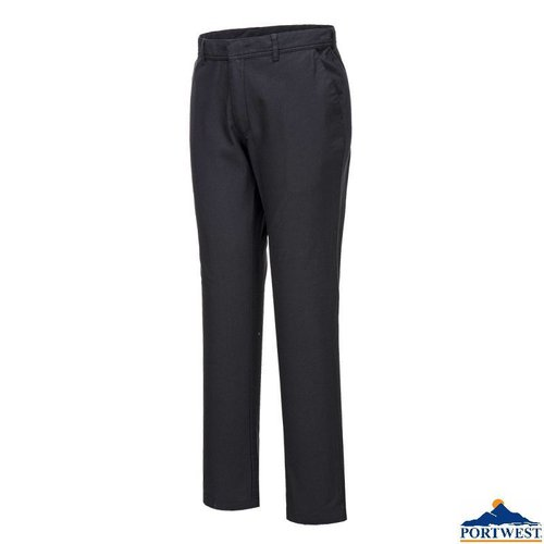 S232 Stretch Slim Chino Trouser
