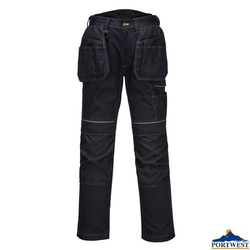 T602 Urban Work Holster Trousers