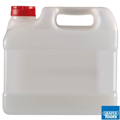 Induction Heater Coolant 5ltr