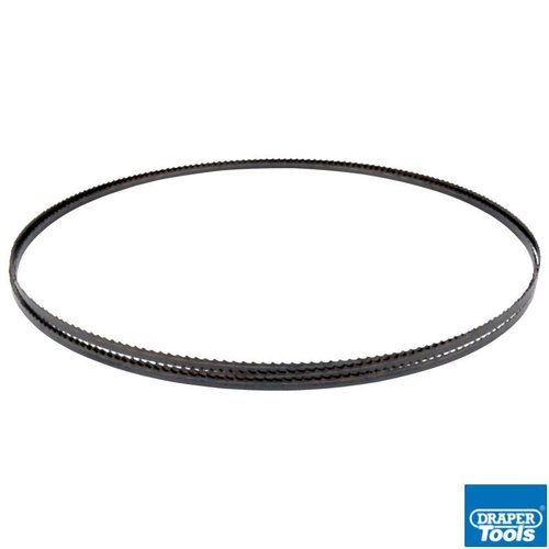 Bandsaw Blade 2750mm x 1/4in x 6 for 13765