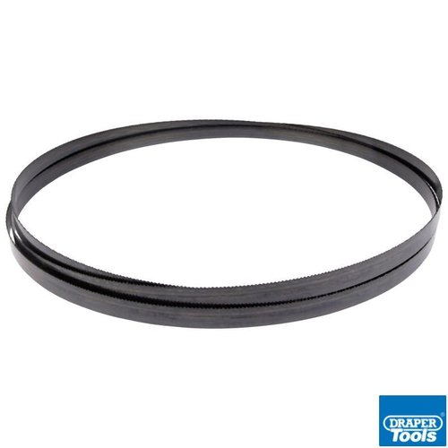 Bandsaw Blade 2750mm x 1/2in x 14 for 13765