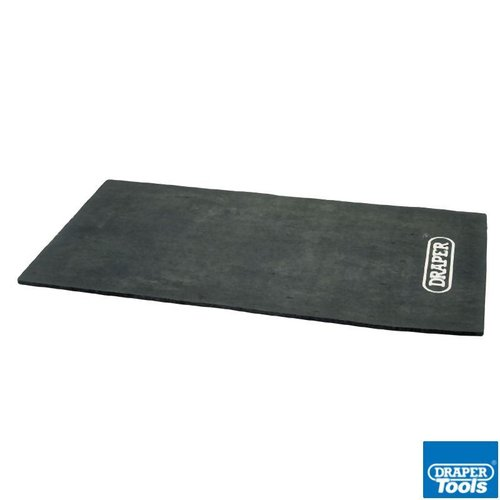 Vibration Absorption Mat