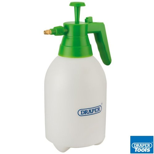 Pressure Sprayer 2.5ltr