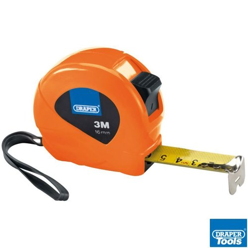 Measuring Tapes 3M/10Ft
