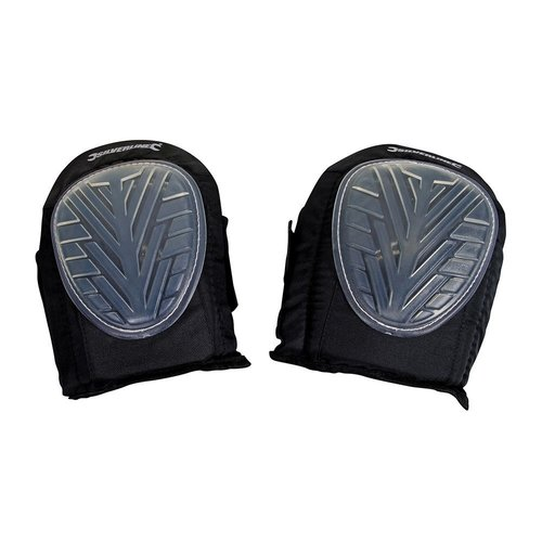 Gel Knee Pads                .