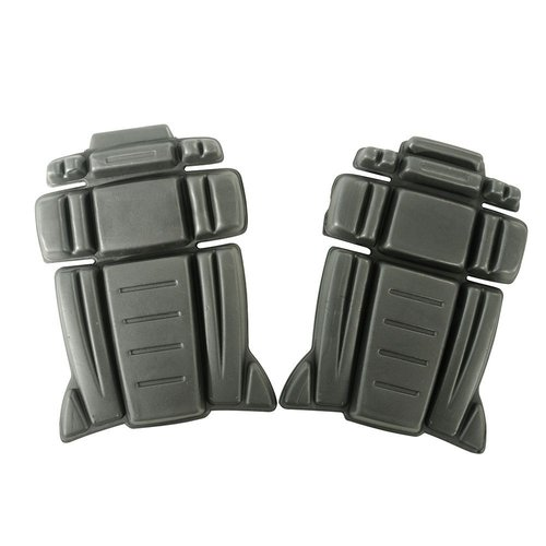 Knee Pad Inserts One Size