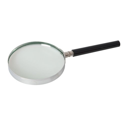 Magnifying Glass 100mm 3x