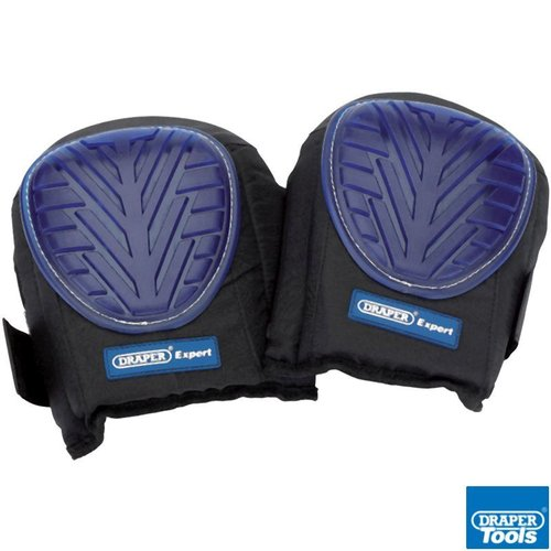 Foam Knee Pads Expert Quality
