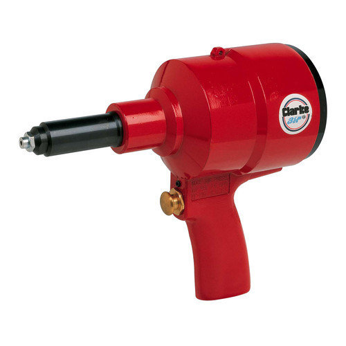 CPR2 Oil Free Rivet Gun