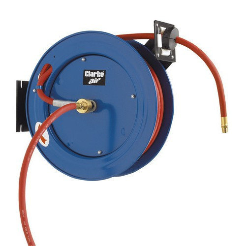 CAR15MC 15mtr Retractable Air Hose