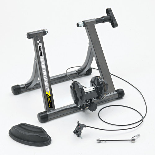 CCTI Bike Trainer With 7 Levels
