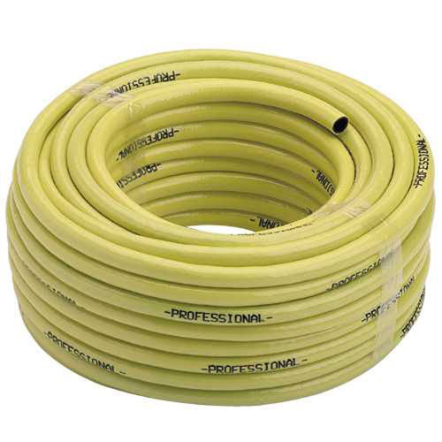 PGH75 3/4in Heavy Duty Water Hose 30mtr