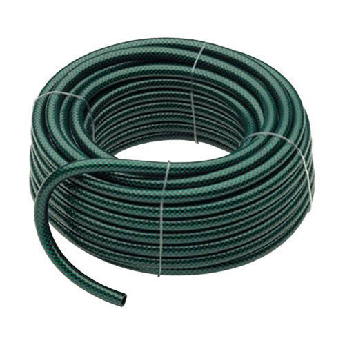 CGH30 1/2in Green Garden Hose 30mtr