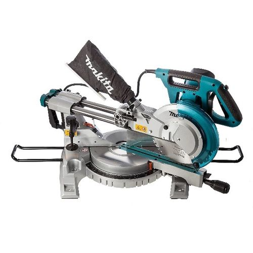 Makita LS1018L 260mm Compound Mitre Saw