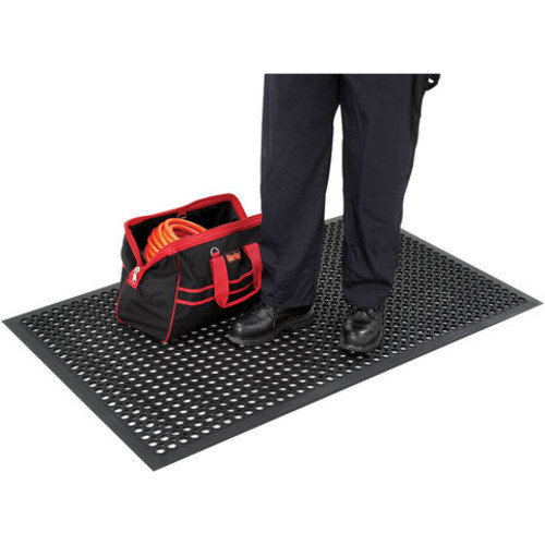 Anti-Fatigue Safety Mat - Small