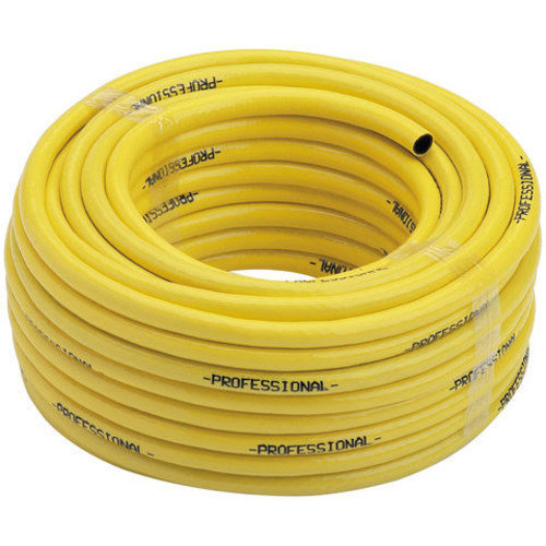 PGH60 1/2in Heavy Duty Garden Hose 50mtr