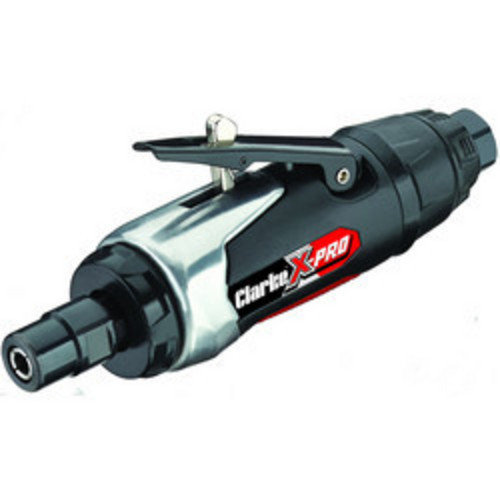 CAT128 1/4in Air Die Grinder X-Pro