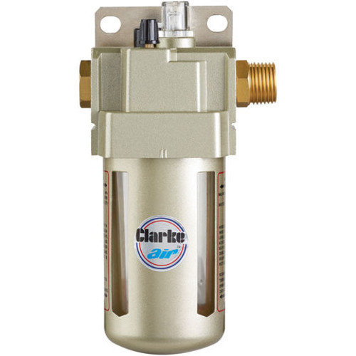 CAT162 Air Line Lubricator