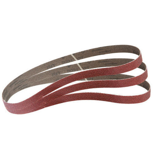CAT166 Replacement Belts For CAT165 (3)