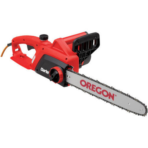 CECS405C Electric Chainsaw