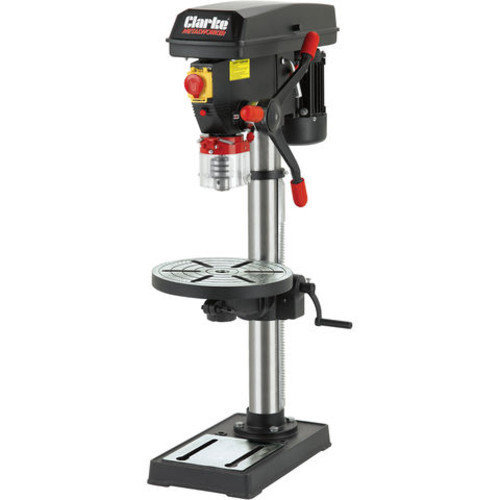 CDP302B 16 Speed Bench Drill Press 230V