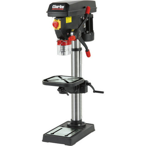 CDP202B 16 Speed Bench Drill Press 230V