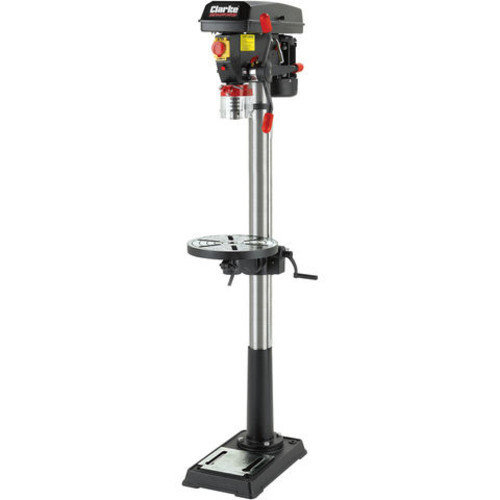 CDP352F 16 Speed Floor Drill Press 230V