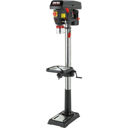 CDP452F 16 Speed Floor Drill Press 230V