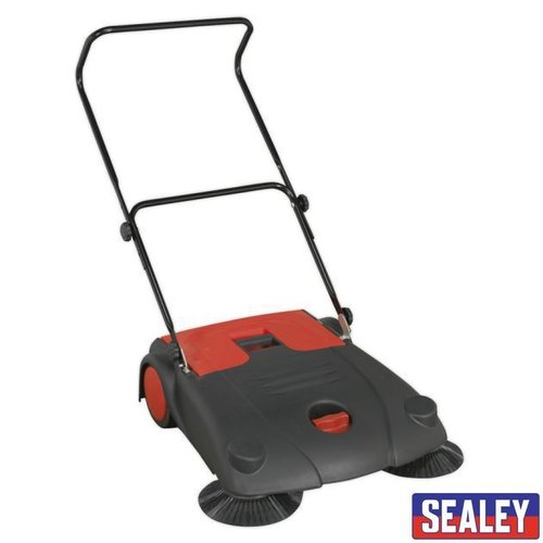Floor Sweeper 700mm