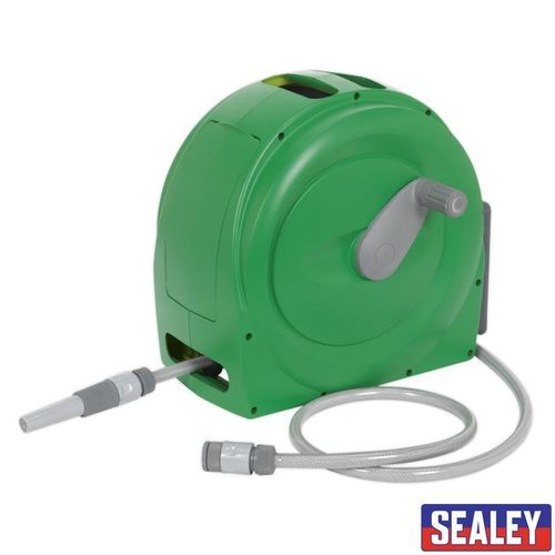 Water Hose Reel 20mtr
