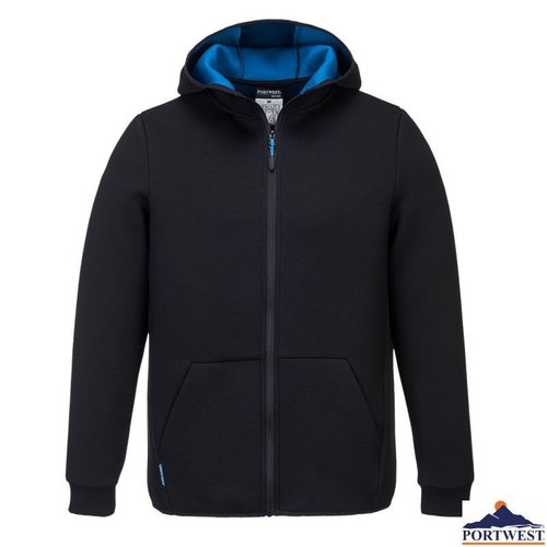 T831 KX3 Technical Fleece